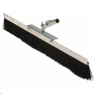 Where to find Concrete Finishing Broom in Fairbanks