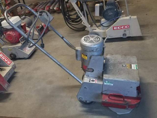 Where to find Concrete Grinder, Dual Disk, Block Style in Fairbanks