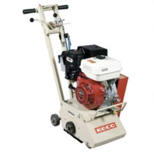 Where to find Concrete Scarifier Planer, 8  Wide, Gas in Fairbanks