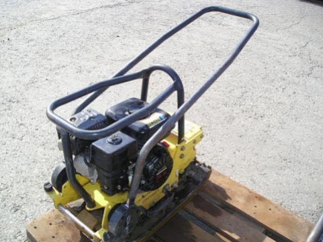Where to find Plate Compactor, 150 , Gas in Fairbanks