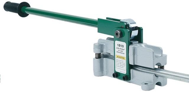 Where to find 1 2  Conduit Offset Bender, EMT in Fairbanks