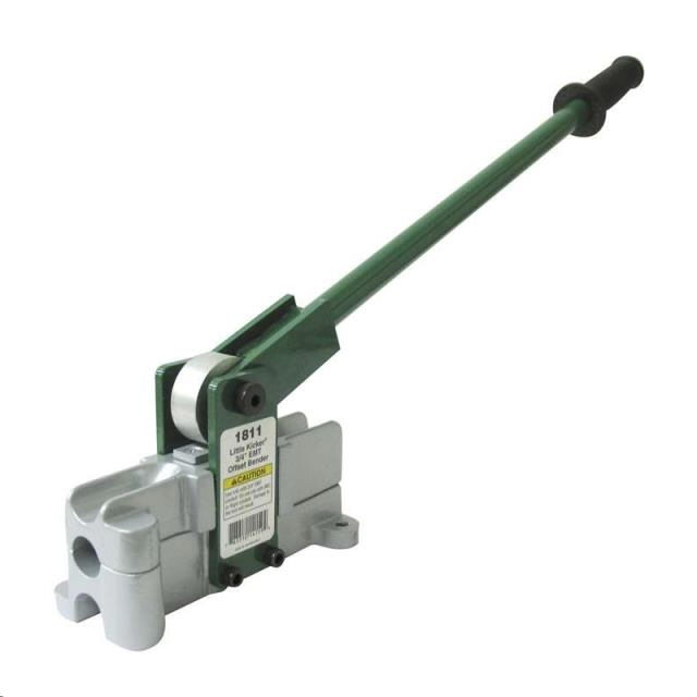 Where to find 3 4  Conduit  Offset Bender, EMT in Fairbanks