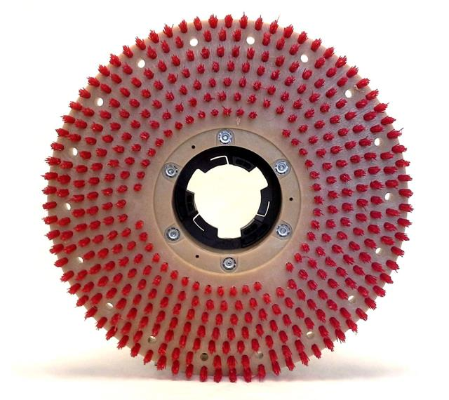 Where to find 20  Bristle Brush Pad Driver in Fairbanks