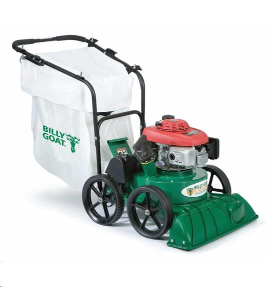 Where to find LAWN VACUUM, 5 HP in Fairbanks