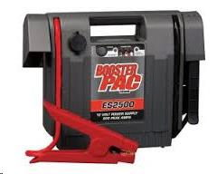 Where to find Auto Booster Pac Battery Charger in Fairbanks
