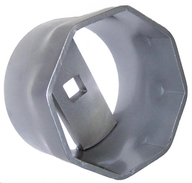 Where to find 3 1 2  Auto Axle Nut Socket w  3 4  Dr in Fairbanks