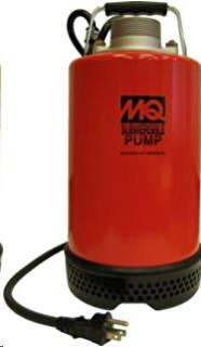 Where to find Sump Pump, 2 , Electric in Fairbanks
