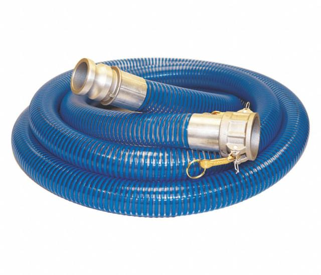 Where to find Hose, Suction, 2 in Fairbanks