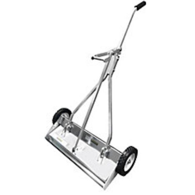 Where to find Magnetic Sweeper, 24 in Fairbanks