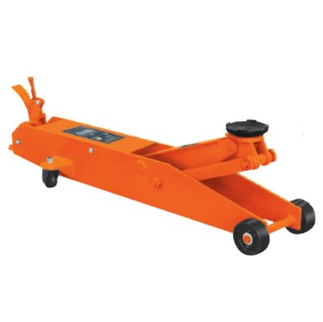 Where to find Floor Jack, 5-Ton in Fairbanks