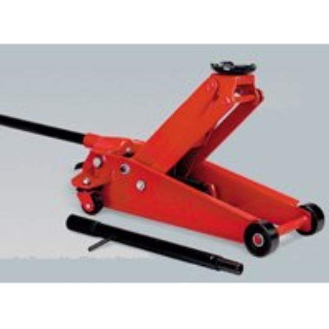 Where to find Floor Jack, 3-Ton in Fairbanks