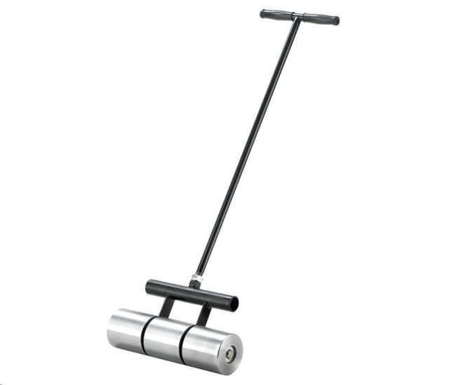 Where to find Roof ROLLER, 100 in Fairbanks