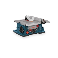 Rental store for Table Saw w stand, 10 in Fairbanks AK