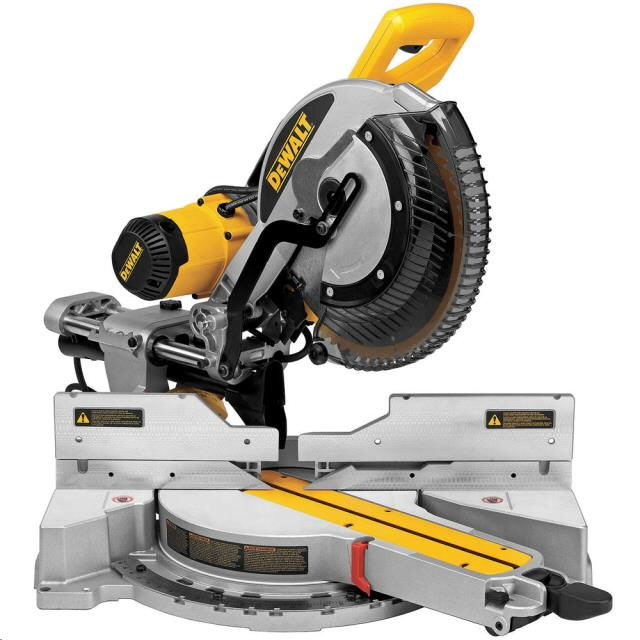 Where to find Compound Miter Saw 12 in Fairbanks