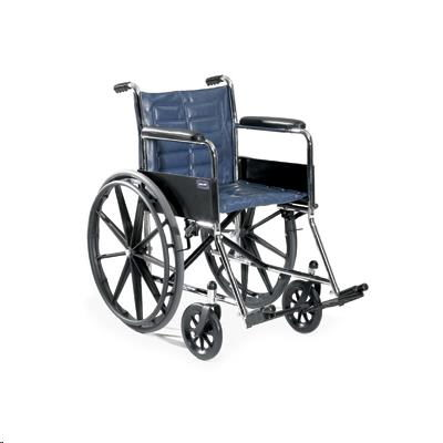 Where to find Wheel Chair, Folding in Fairbanks
