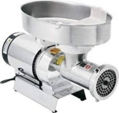 Rental store for Meat Grinder, Electric, 1-3 4hp in Fairbanks AK