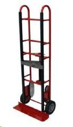 Rental store for 1200 lbs Red Appliance Dolly in Fairbanks AK