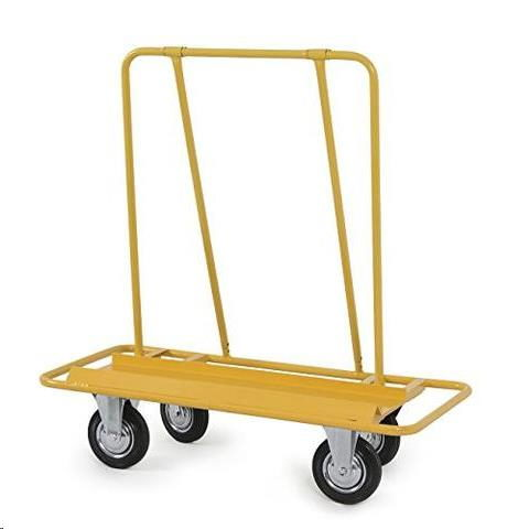 Where to find 3000 Lbs DryWall Dolly Cart in Fairbanks