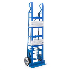 Rental store for 1600 Lbs Blue Appliance Dolly in Fairbanks AK