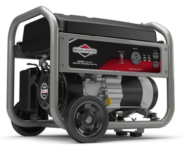 Where to find Generator 6500 Watt in Fairbanks