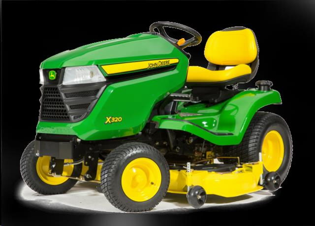Where to find Riding Lawn Mower in Fairbanks