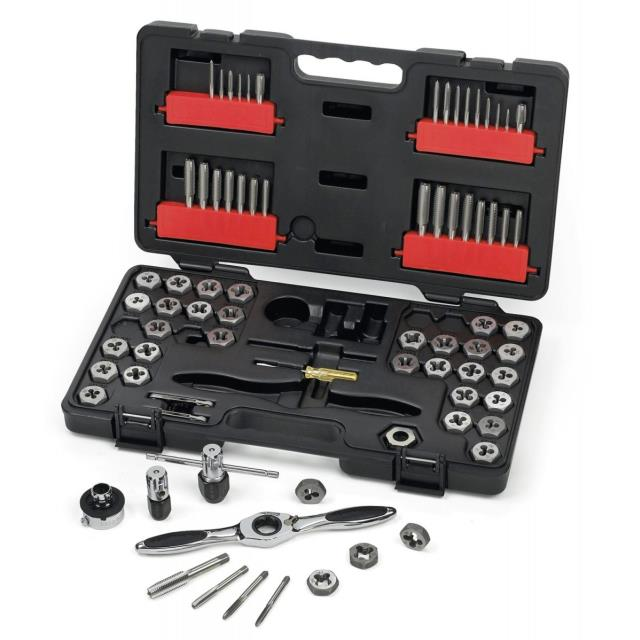 Where to find SAE Metric Tap   Die Drive Set in Fairbanks