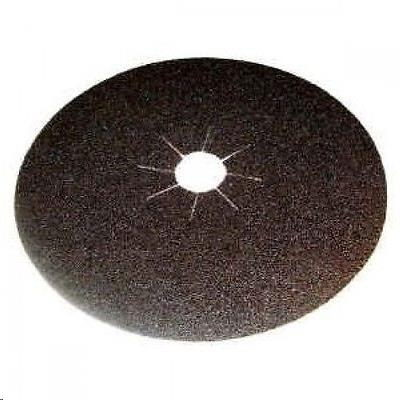 Where to find 17  100 Grit Sandpaper Floor Disc in Fairbanks
