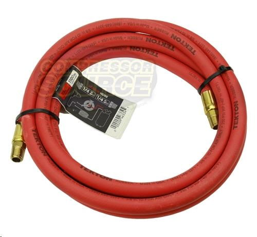 Where to find Air Hose, 10  X 3 8 in Fairbanks