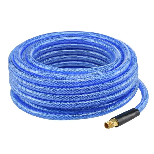 Where to find Air Hose, 50  X 3 8 in Fairbanks
