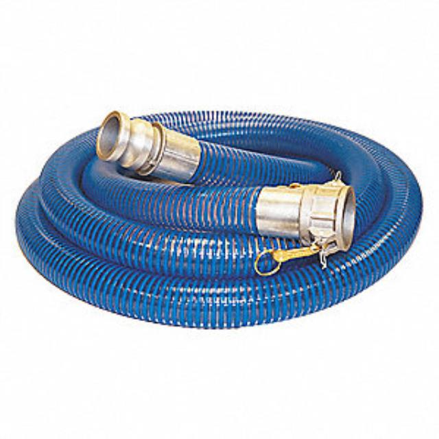 Where to find Hose, Suction 3 x20 in Fairbanks