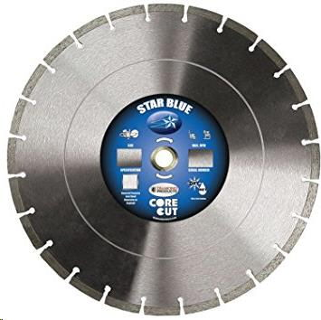 Where to find 14  Concrete Diamond Blade  General Purp in Fairbanks