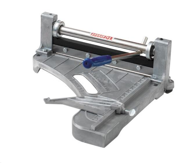 Where to find Vinyl Tile Cutter 12 in Fairbanks