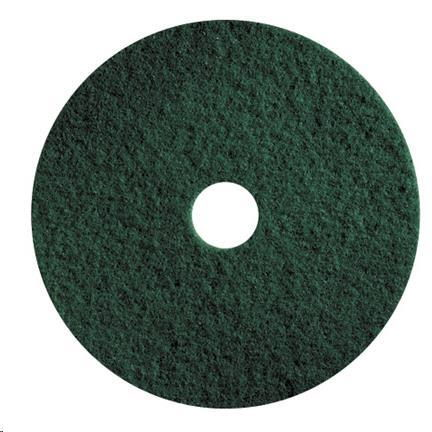 Where to find 13  Green Floor Pads in Fairbanks