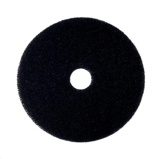 Where to find 13  Black Floor Pads in Fairbanks