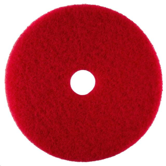 Where to find 20  Red Floor Pads in Fairbanks