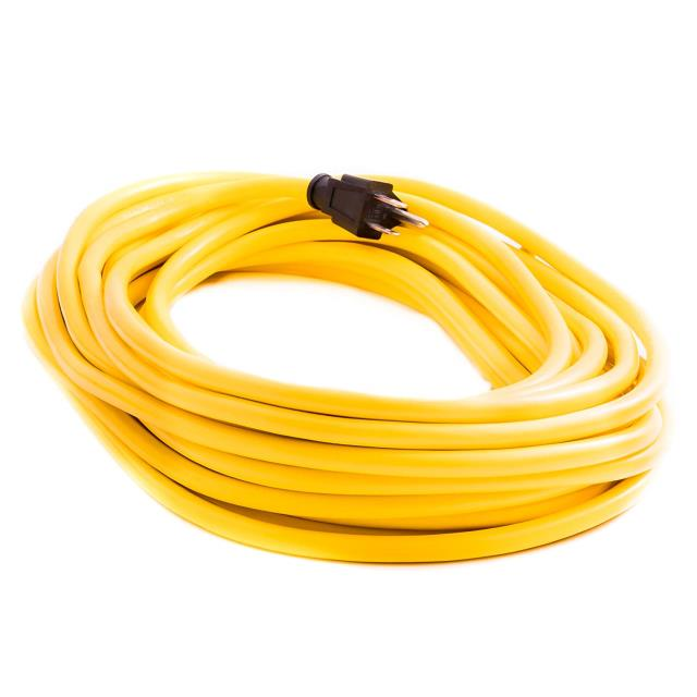 Where to find 55  Extension Cord, 14 gauge in Fairbanks