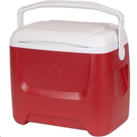 Where to find Cooler, 28-Quart  7 Gallon in Fairbanks