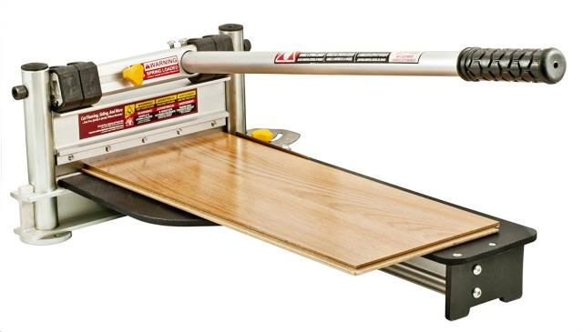 Where to find 9  Laminate Floor Cutter in Fairbanks