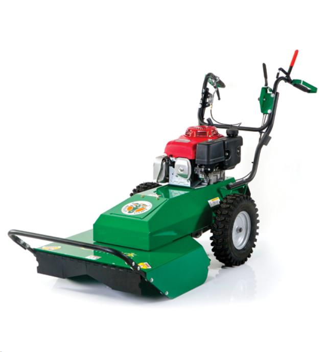 Where to find Field   Brush Mower in Fairbanks
