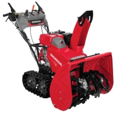 Rental store for Snow Blower, 32-Inch, Tracked in Fairbanks AK