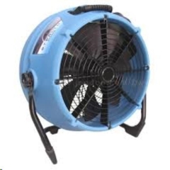Rental store for Fan, Airmover, Axial in Fairbanks AK
