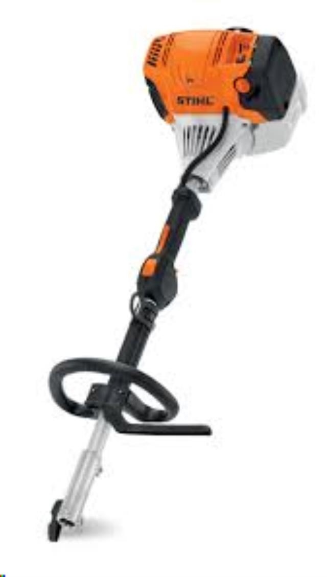 Where to find Stihl Kombi Tool in Fairbanks