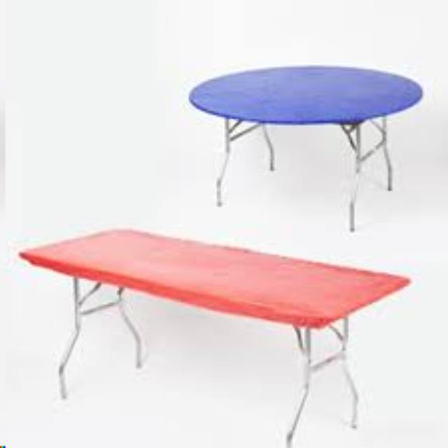 Where to find Kwik-Covers, 30  Cocktail Table in Fairbanks