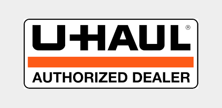 U-Haul Truck Rentals in Fairbanks